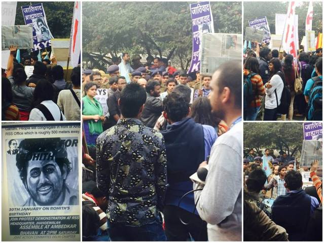 1.31_protest.rohith