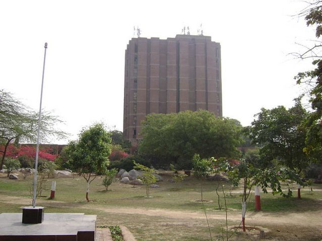 library_building_jnu